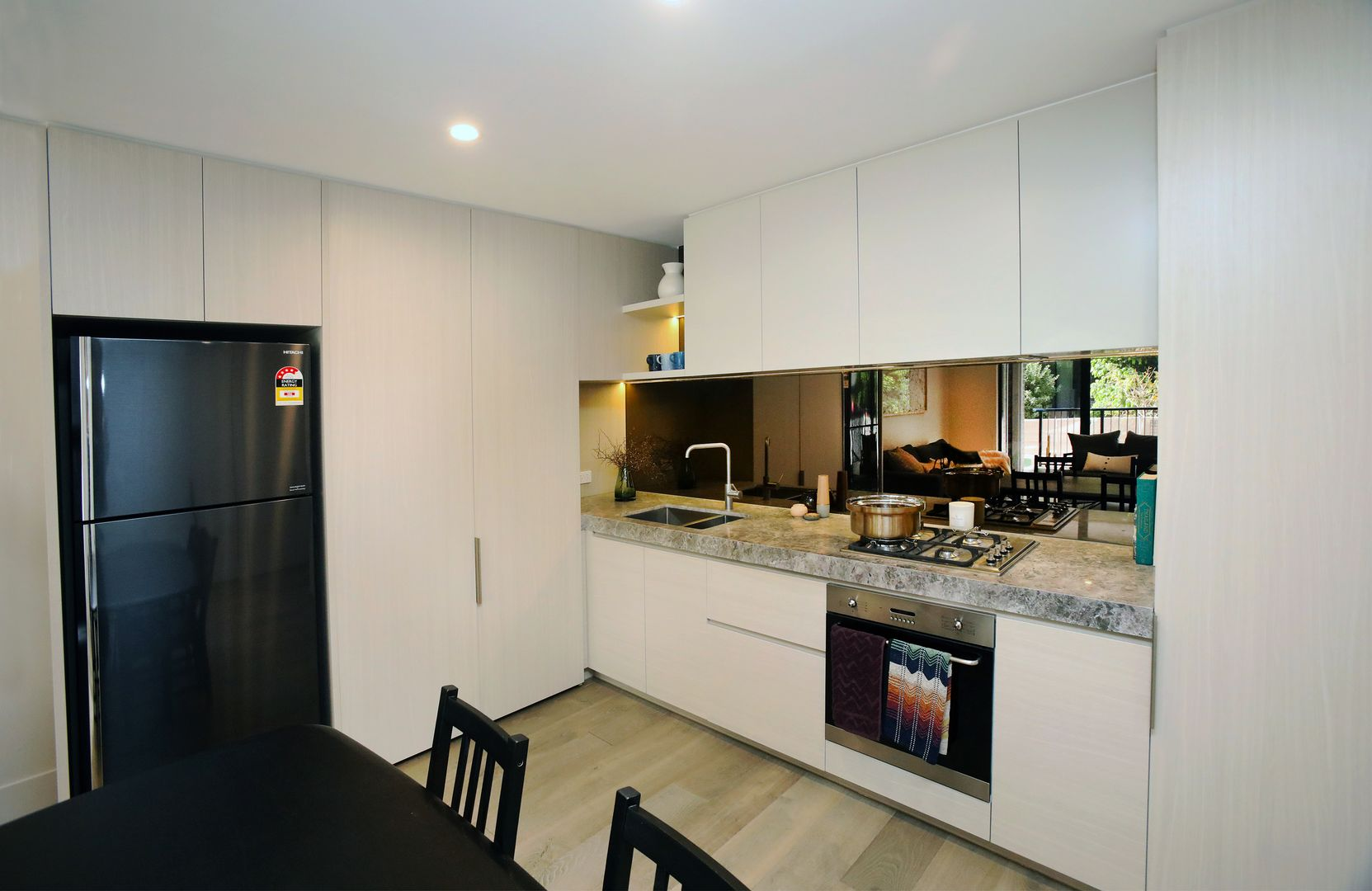 1A Coulson Street, Erskineville NSW 2043, Image 0