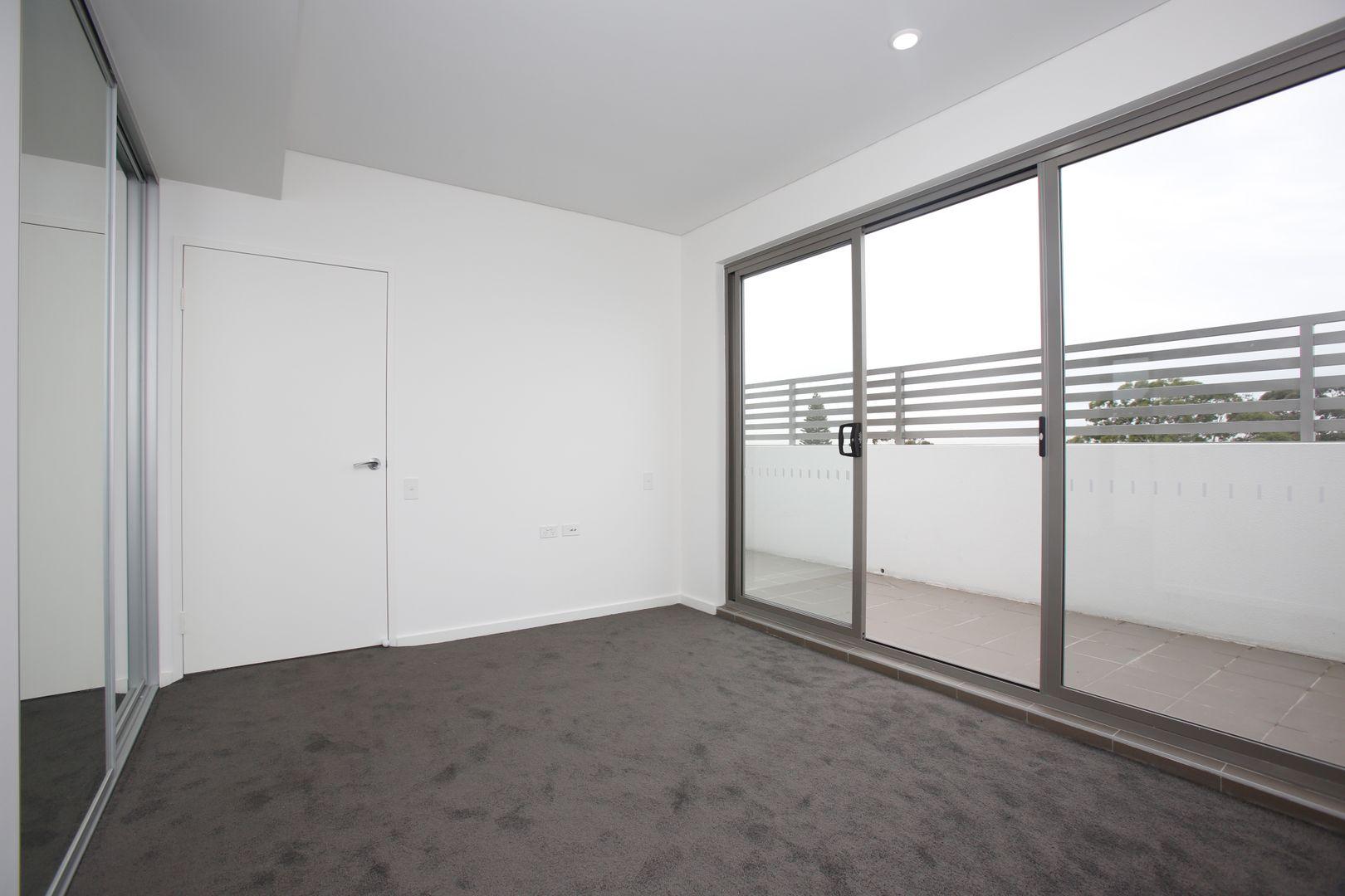 306/630 Canterbury Road, Belmore NSW 2192, Image 2