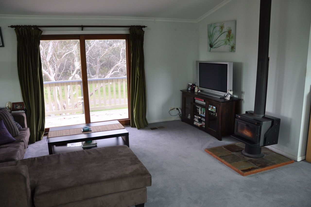 Kenthurst NSW 2156, Image 0