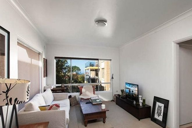 Picture of 3/36 Seaview Street, CRONULLA NSW 2230