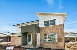 34 Haddin Road, Flinders NSW 2529