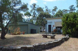 Picture of 85 Palmer Crt, Scarsdale VIC 3351