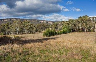 1161 Browns Gap Road, Little Hartley NSW 2790