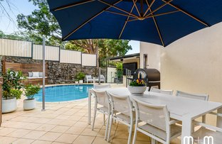 Picture of 1/28 Fords Road, Thirroul NSW 2515