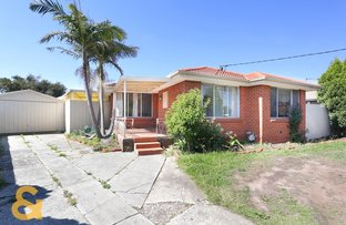 Picture of 7 Natalie Court, Campbellfield VIC 3061
