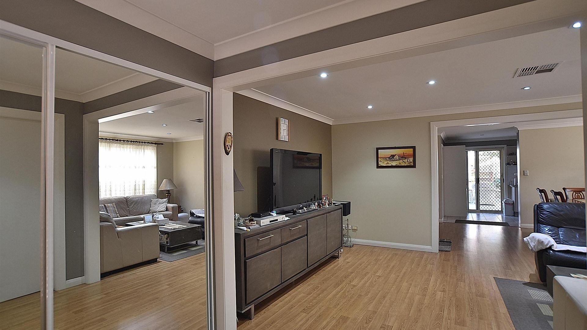 79B Throsby Street, Fairfield Heights NSW 2165, Image 1