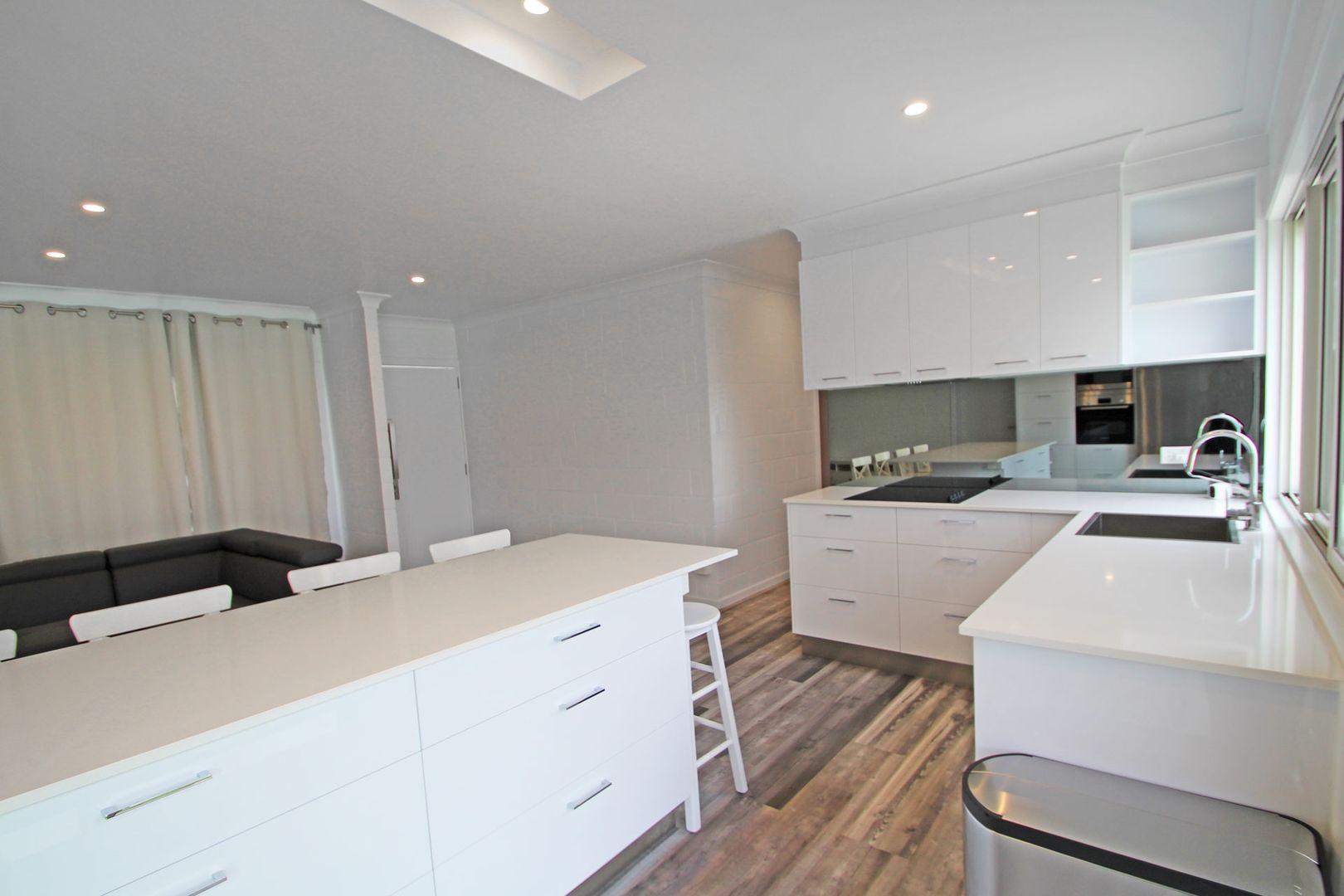 4 Heath  Street, Brooms Head NSW 2463, Image 2