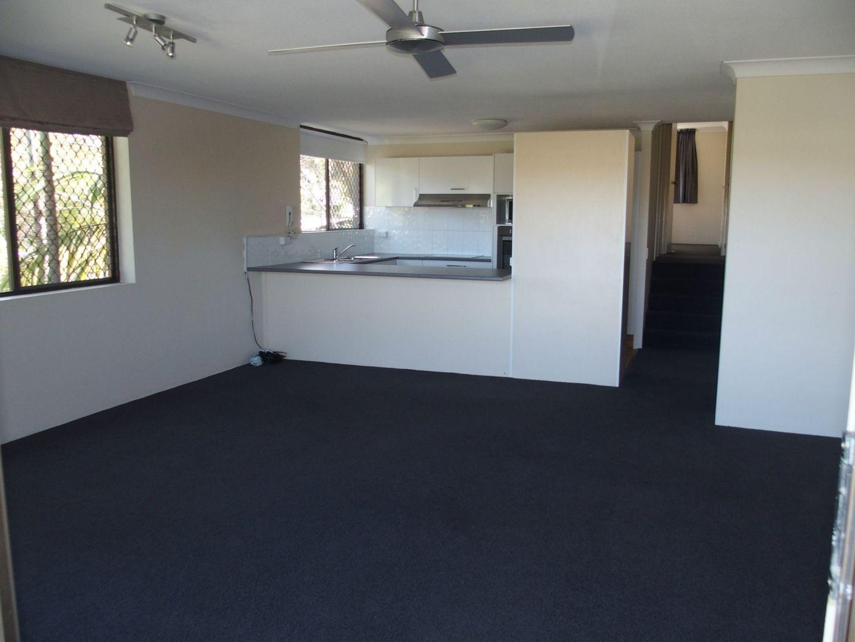 Unit/2/7 Ascog Terrace, Toowong QLD 4066, Image 2