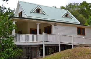 Picture of 235 Chichester Dam Road, Bandon Grove NSW 2420