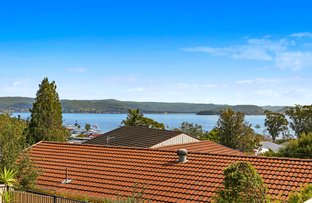 Picture of 32 High St, Saratoga NSW 2251