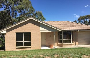 Picture of 13 DALE CRESCENT, Armidale NSW 2350
