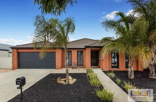 Picture of 6 Verbena  Terrace, Epsom VIC 3551
