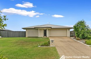 Picture of 38 O'Connell Parade, Urraween QLD 4655