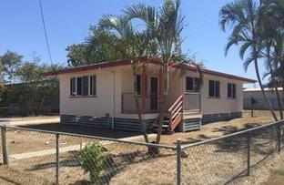12 Hoey Street, East Mackay QLD 4740
