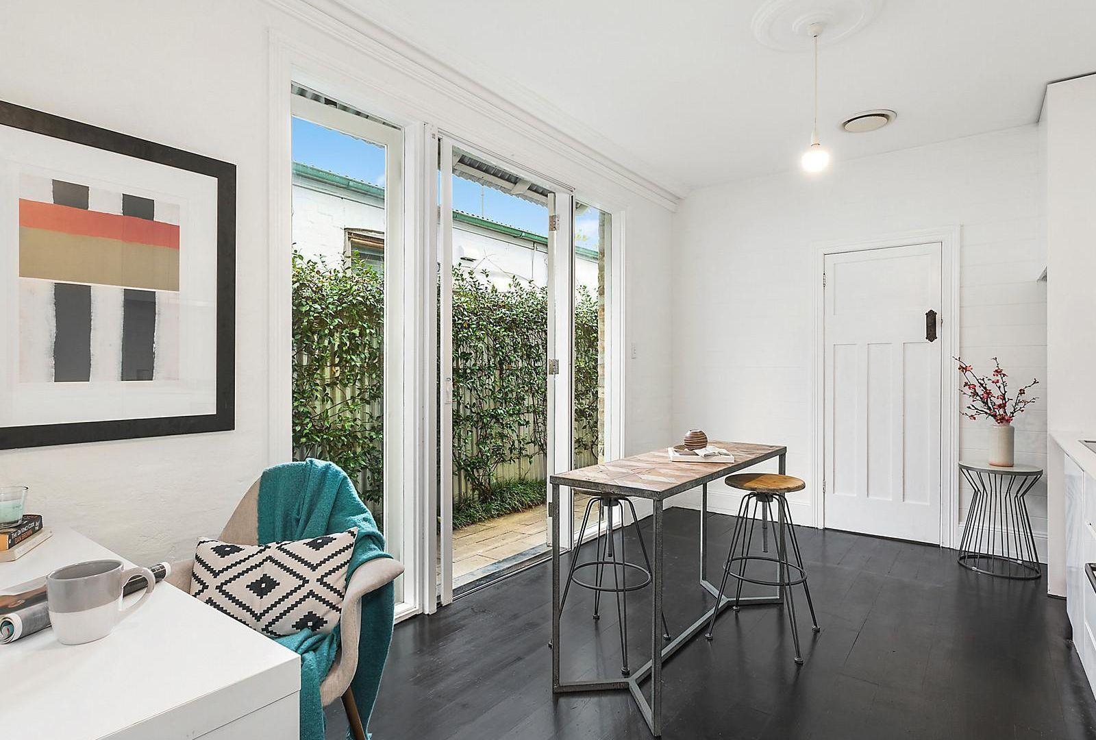 26 George Street, Rockdale NSW 2216, Image 2