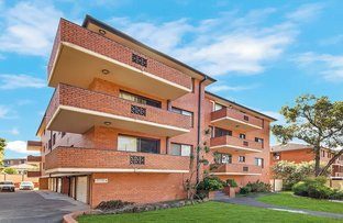 Picture of 8/29-31 Neil Street, Merrylands NSW 2160