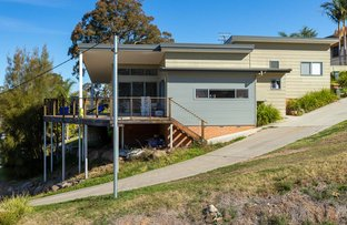 Picture of 40B CATALINA DRIVE, Catalina NSW 2536