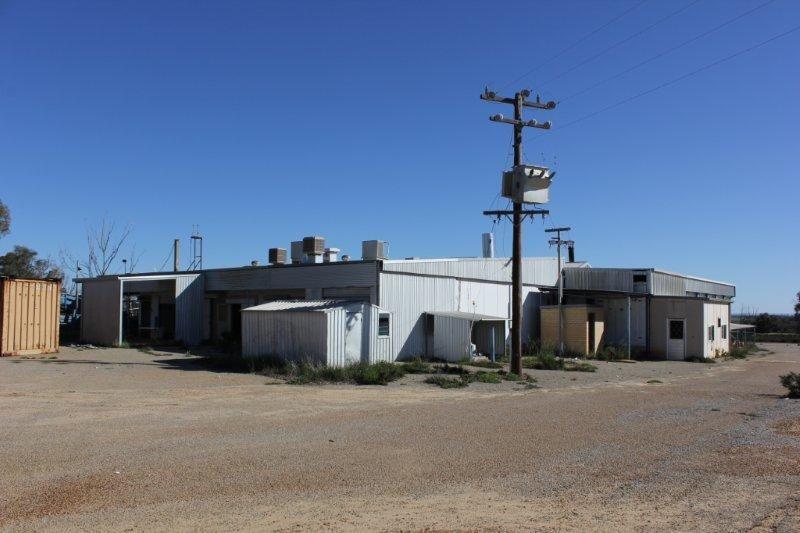 Lot 1 Abattoir Road, Merredin WA 6415, Image 2