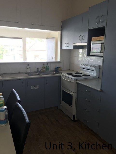 U3, 11/12 Hampstead Road, Highgate Hill QLD 4101, Image 1
