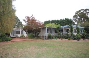 Picture of 756 Mozart Road, Oberon NSW 2787