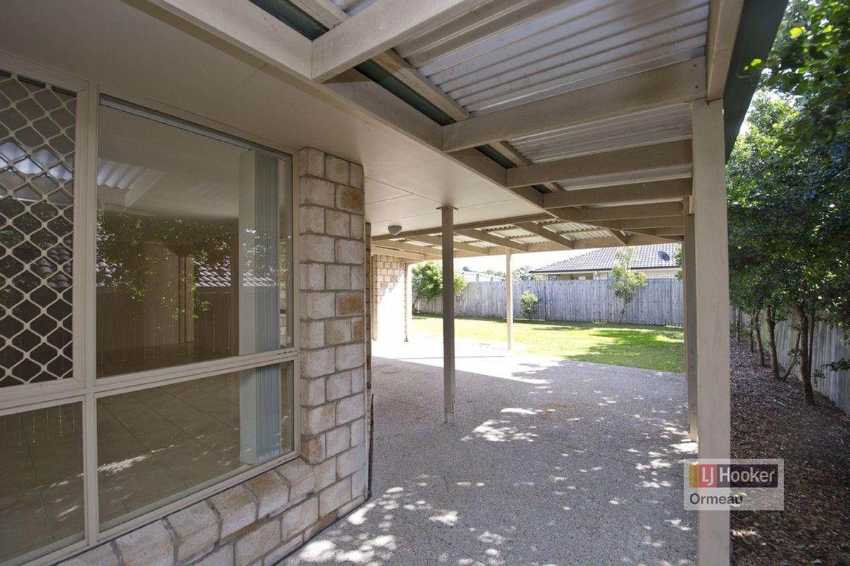 55 Bedivere Drive, Ormeau QLD 4208, Image 13