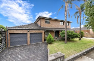 Picture of 3 Wickham Court, Greenvale VIC 3059