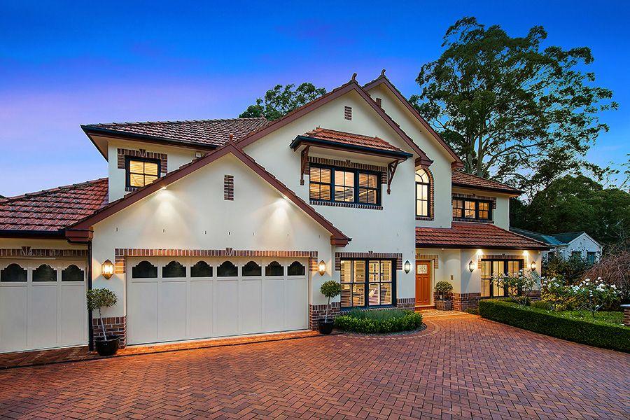 29B Ada Avenue, Wahroonga NSW 2076, Image 0