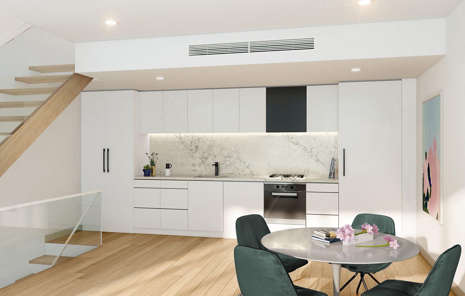 190 Roden Street, West Melbourne VIC 3003, Image 1
