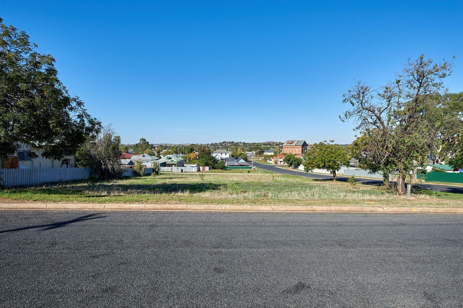 1-3 Marquis Street, Junee NSW 2663, Image 2
