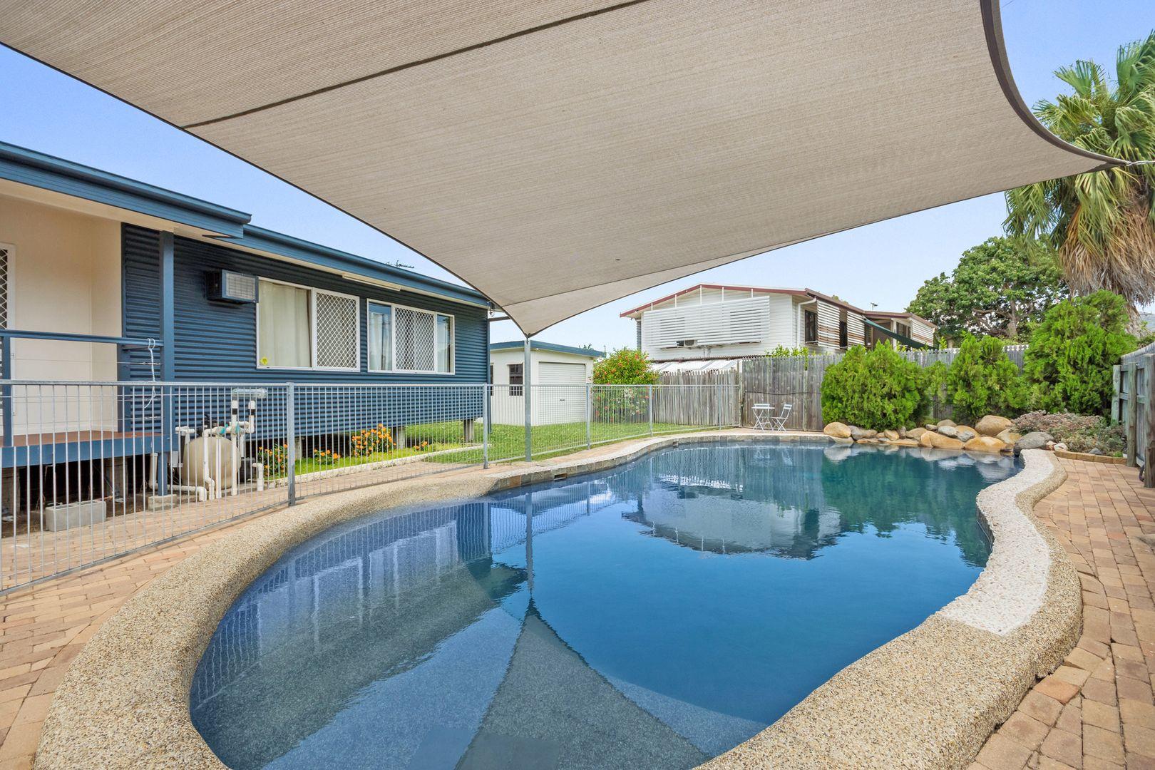 19 Undara Avenue, Cranbrook QLD 4814, Image 0