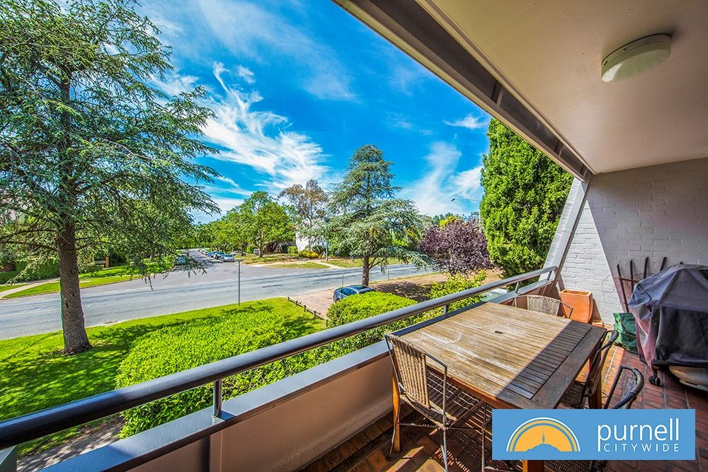 201/10 Currie Crescent, Griffith ACT 2603, Image 0