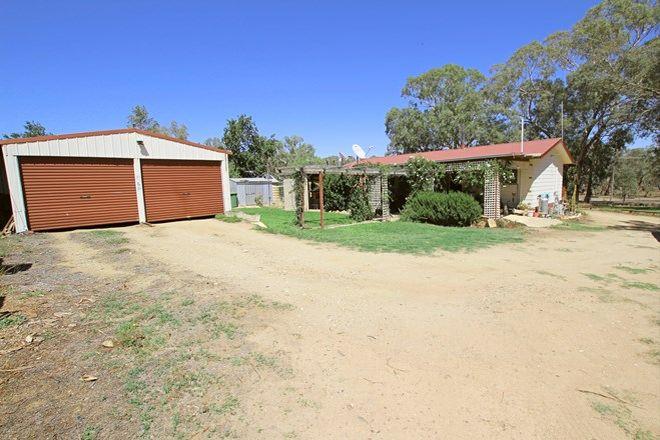 Picture of 1348 Scenic Road, MONTEAGLE NSW 2594