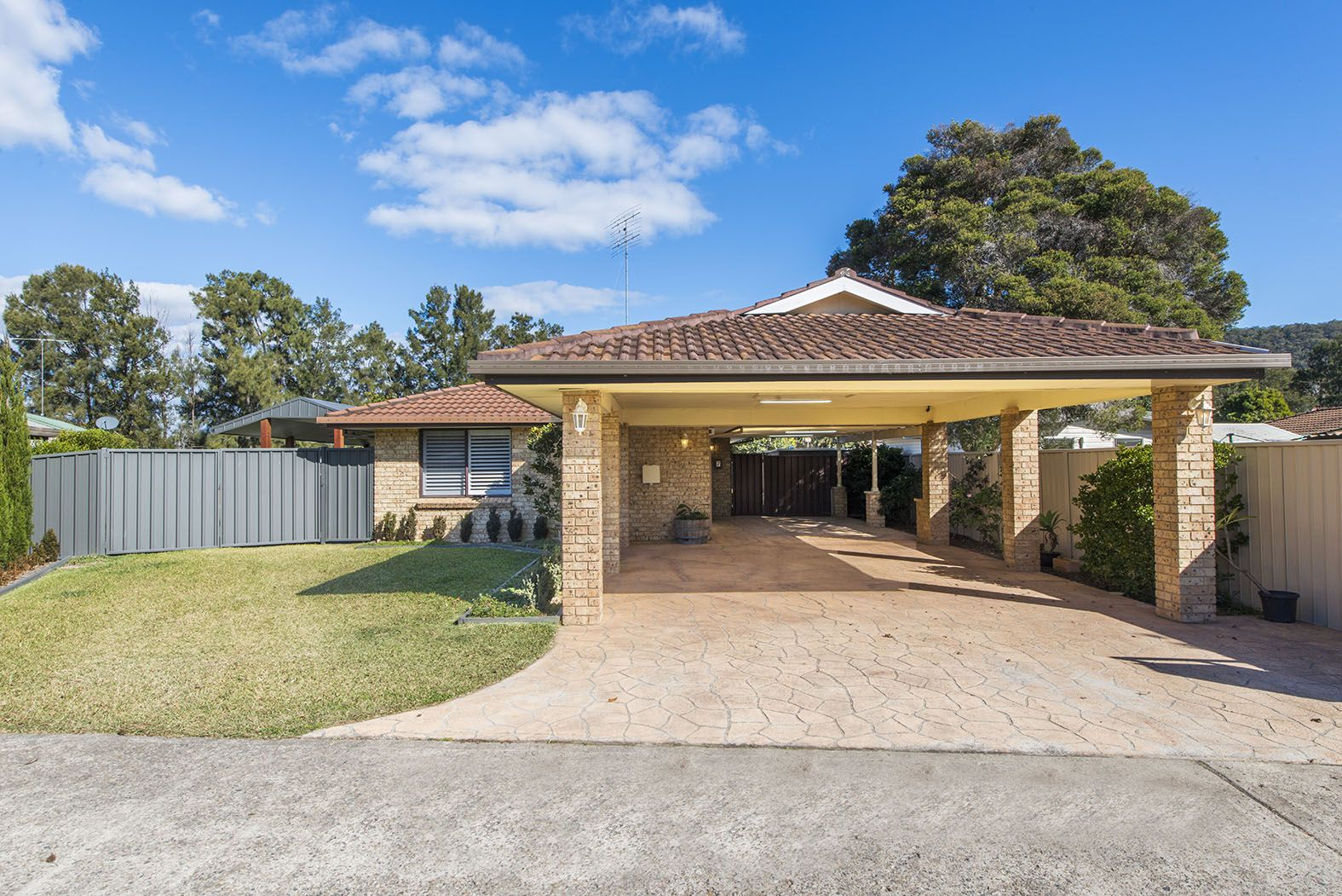7 Landais Place, Emu Heights NSW 2750, Image 2