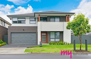 Picture of 84 Willowdale Drive, Denham Court NSW 2565