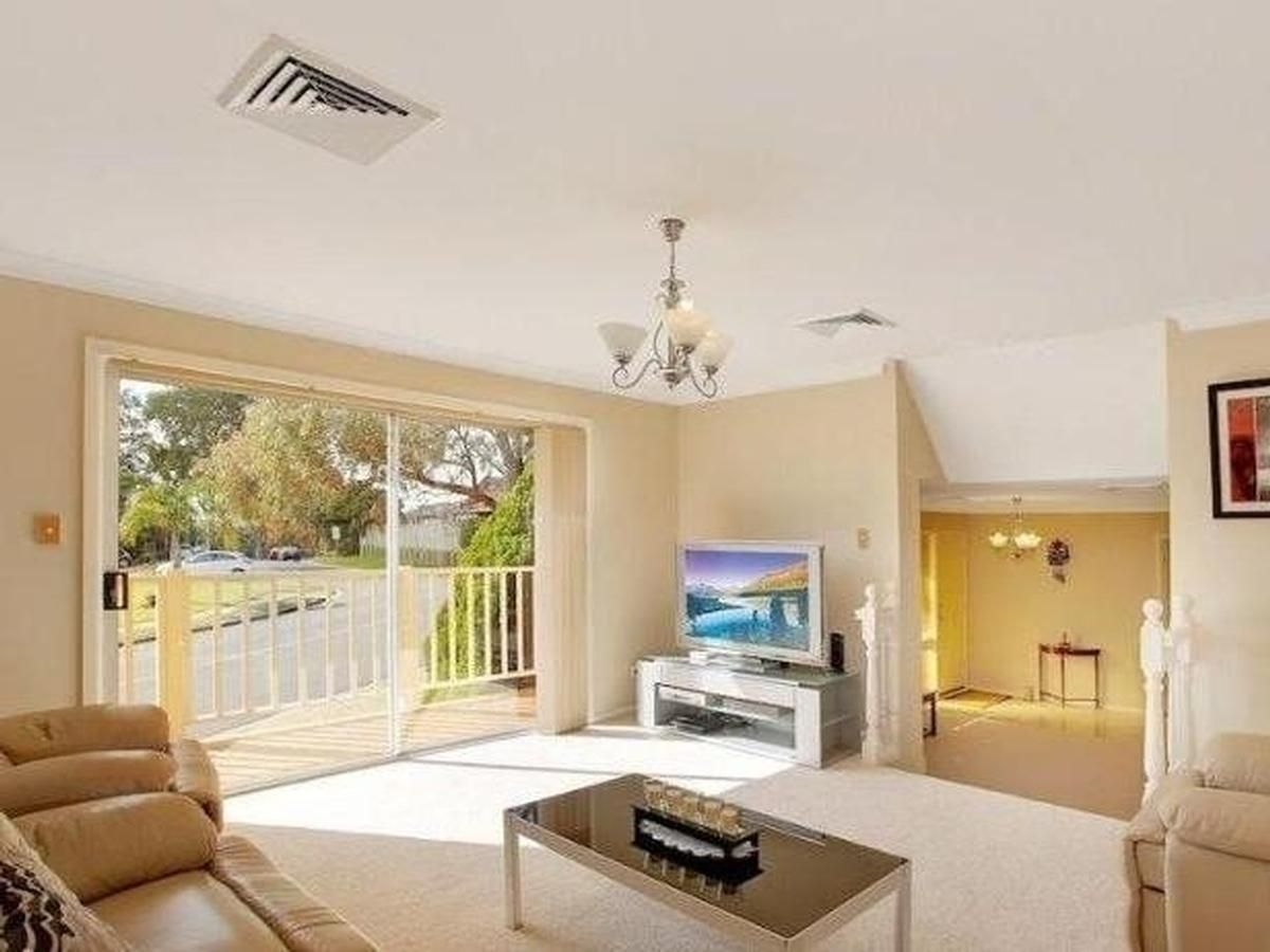 5 Epping Forest Drive, Eschol Park NSW 2558, Image 0