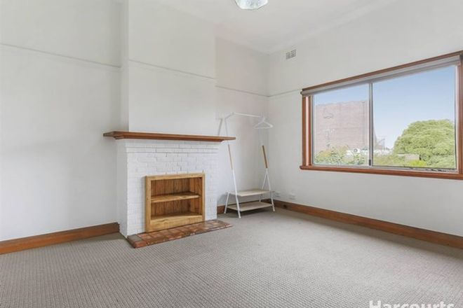 Picture of 65 Smith Street, WARRAGUL VIC 3820