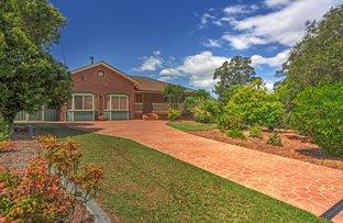 16 Lochaven Drive, Bangalee NSW 2541