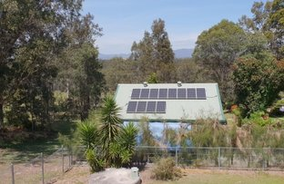 Picture of Mayne, North Rothbury NSW 2335