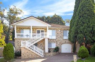 Picture of 12 Gannet Avenue, Berkeley NSW 2506