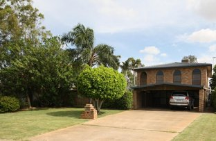 Picture of 32 Villarette Avenue, Narrabri NSW 2390