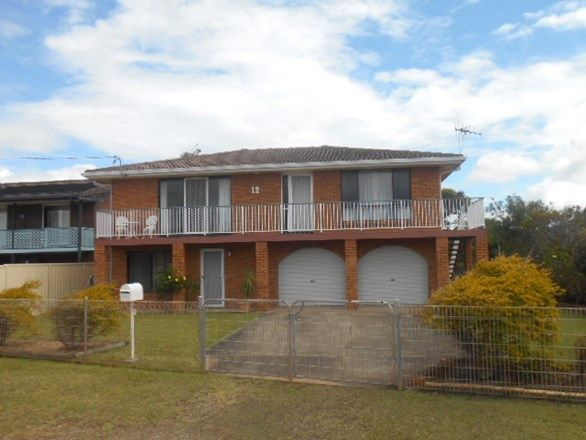 12 Middle Rock Road, Lake Cathie NSW 2445, Image 0