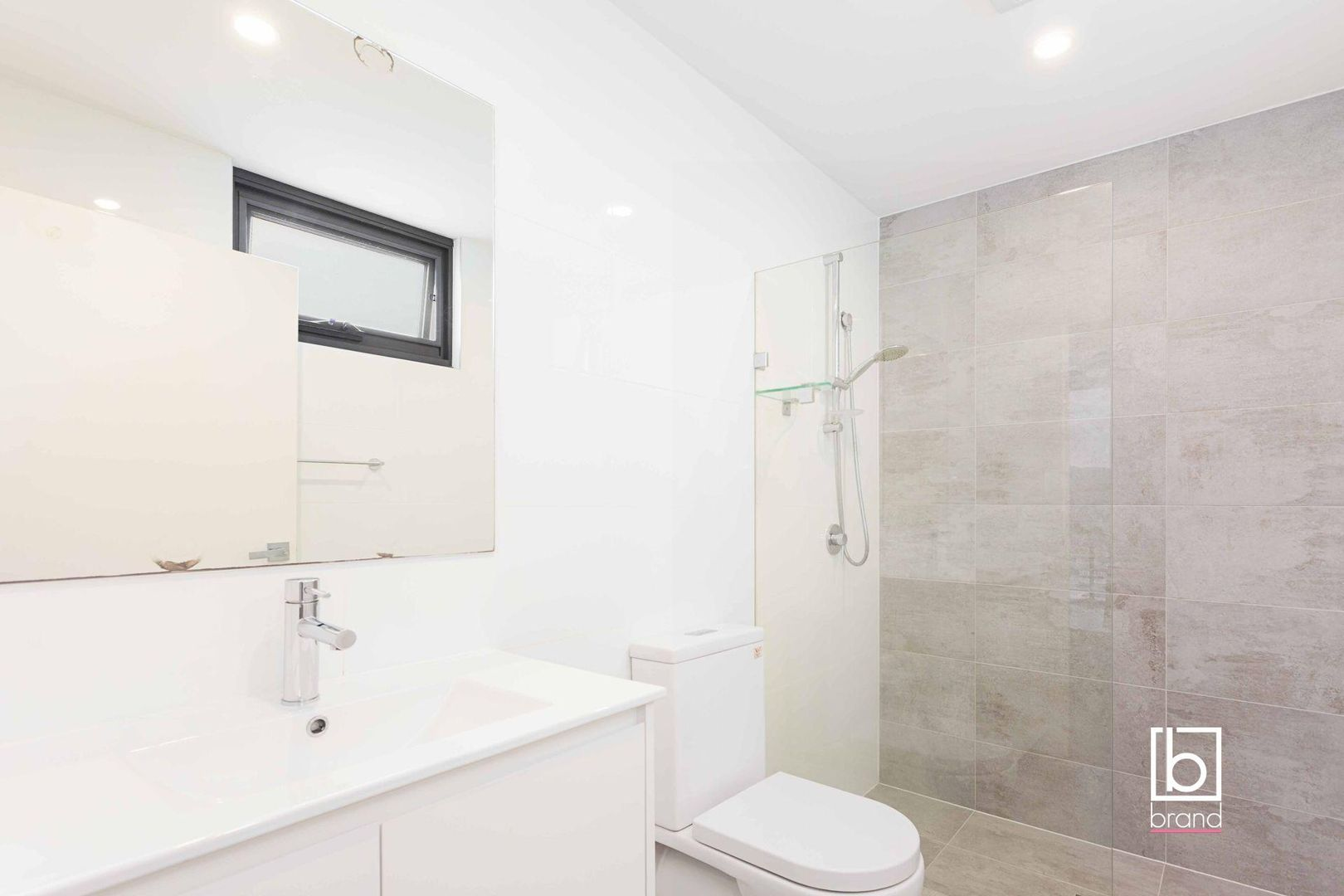 14/70 Hills Street, North Gosford NSW 2250, Image 2