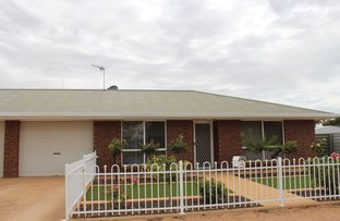 Picture of 2/159 Broadway Road, Port Pirie SA 5540