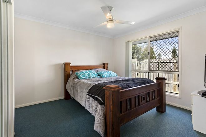 Picture of 7 Prairie Court, MORAYFIELD QLD 4506