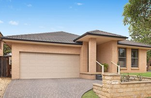 Picture of 15 Purton Street, Stanhope Gardens NSW 2768