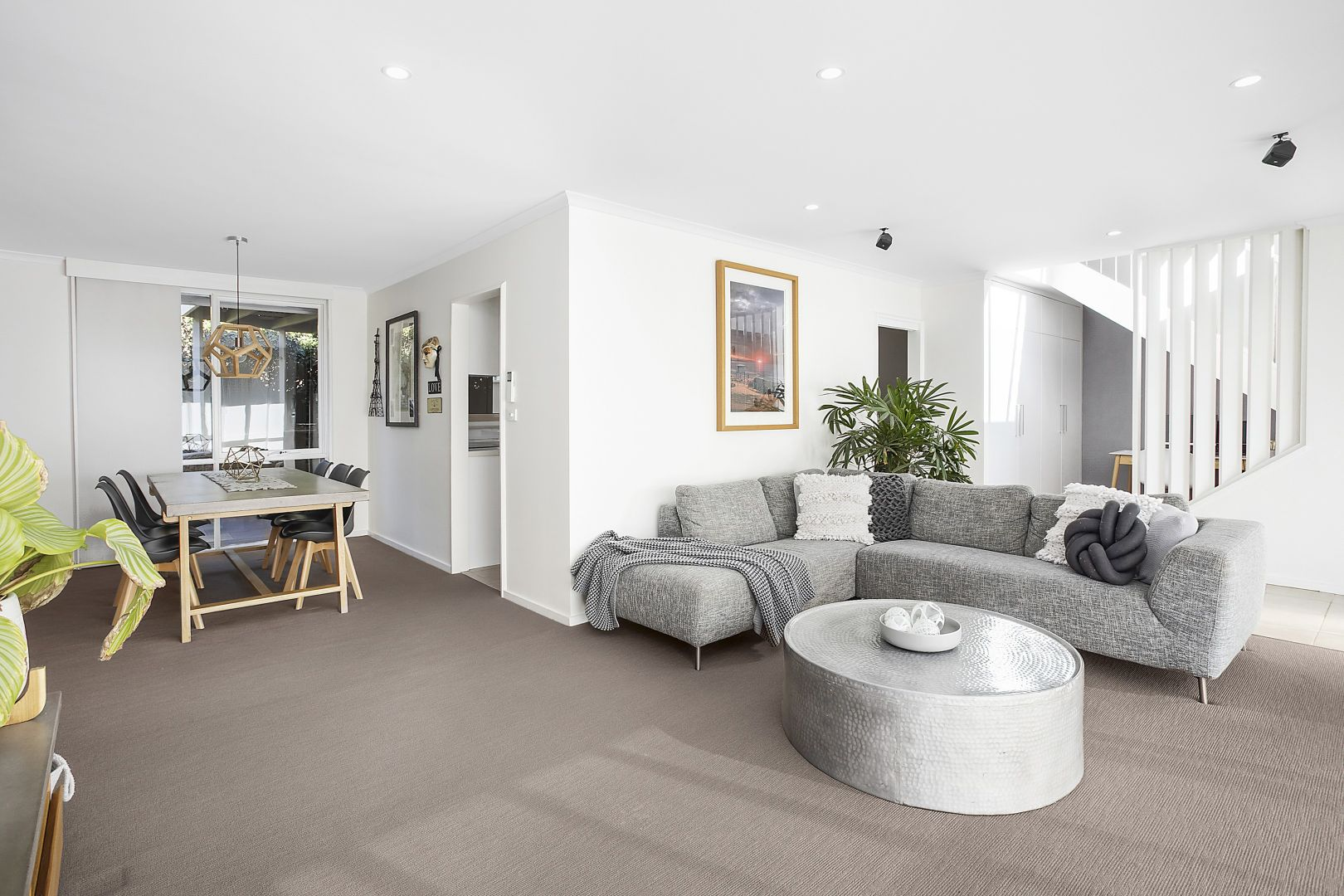 34 Drysdale Place, Kareela NSW 2232, Image 1