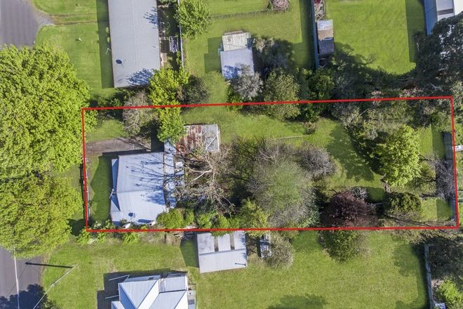 Picture of 7 Mount Clay Road, HEYWOOD VIC 3304