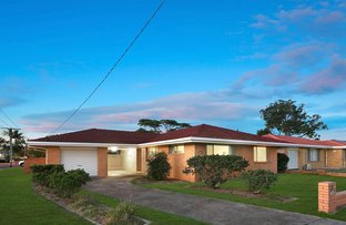 Picture of 61 Twelfth Avenue, Palm Beach QLD 4221
