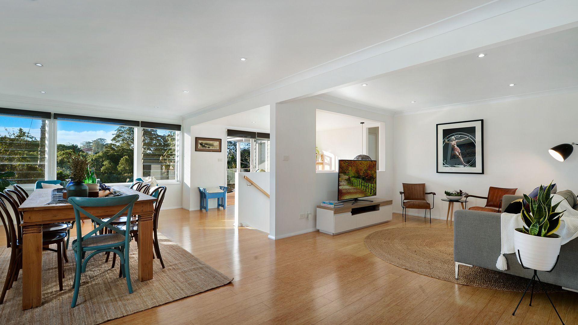 52 Girrawheen Avenue, Kiama NSW 2533, Image 2
