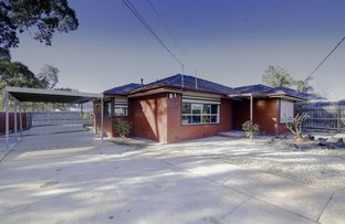 Picture of 241 Chandler Road, Noble Park VIC 3174